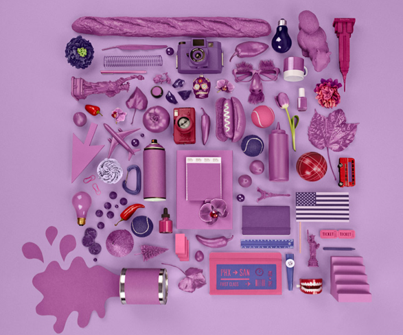 Screen Shot 2014-01-08 at 4.06.33 PM.png