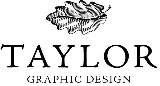 Taylor Graphic Design