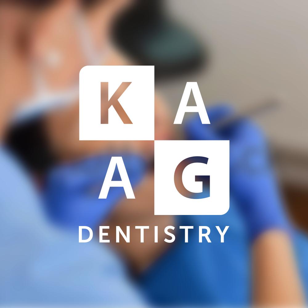 KAAG Dentistry.png