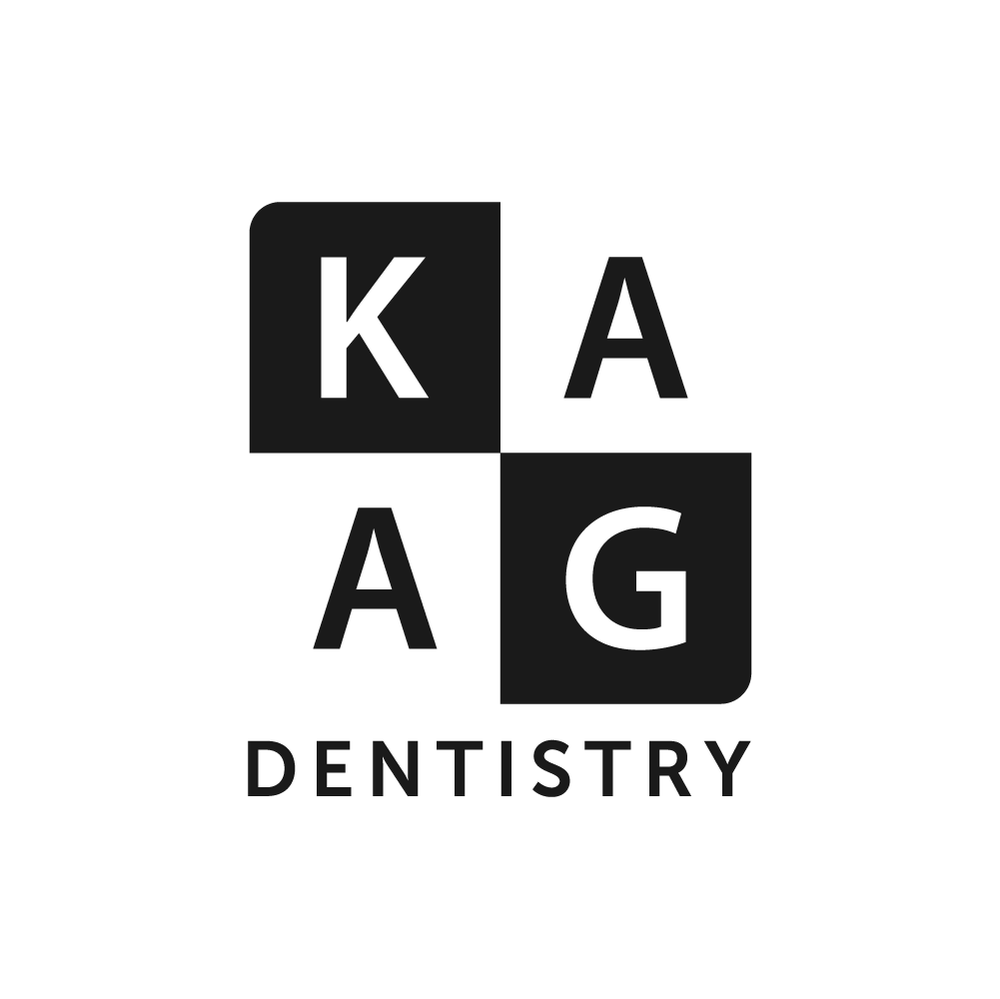 K.A.A.G. Dentistry-03.png