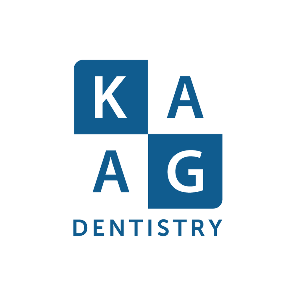 K.A.A.G. Dentistry-04.png