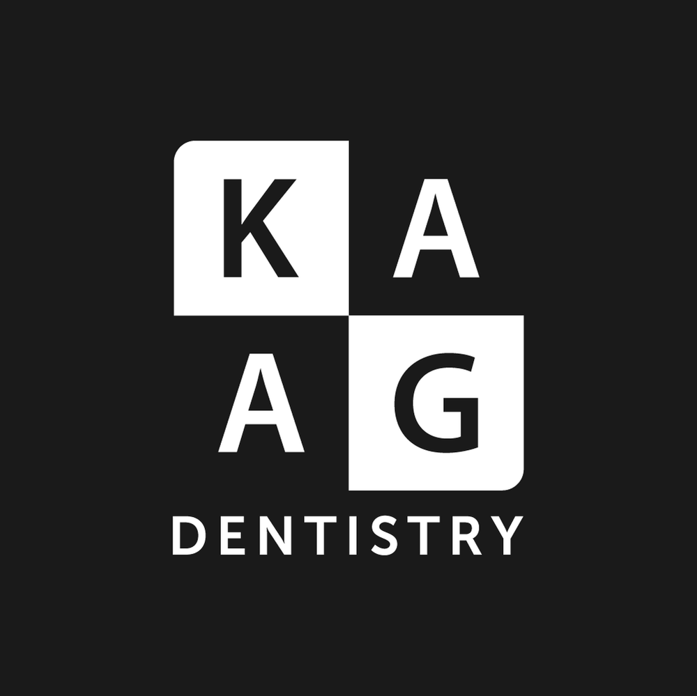 K.A.A.G. Dentistry-05.png