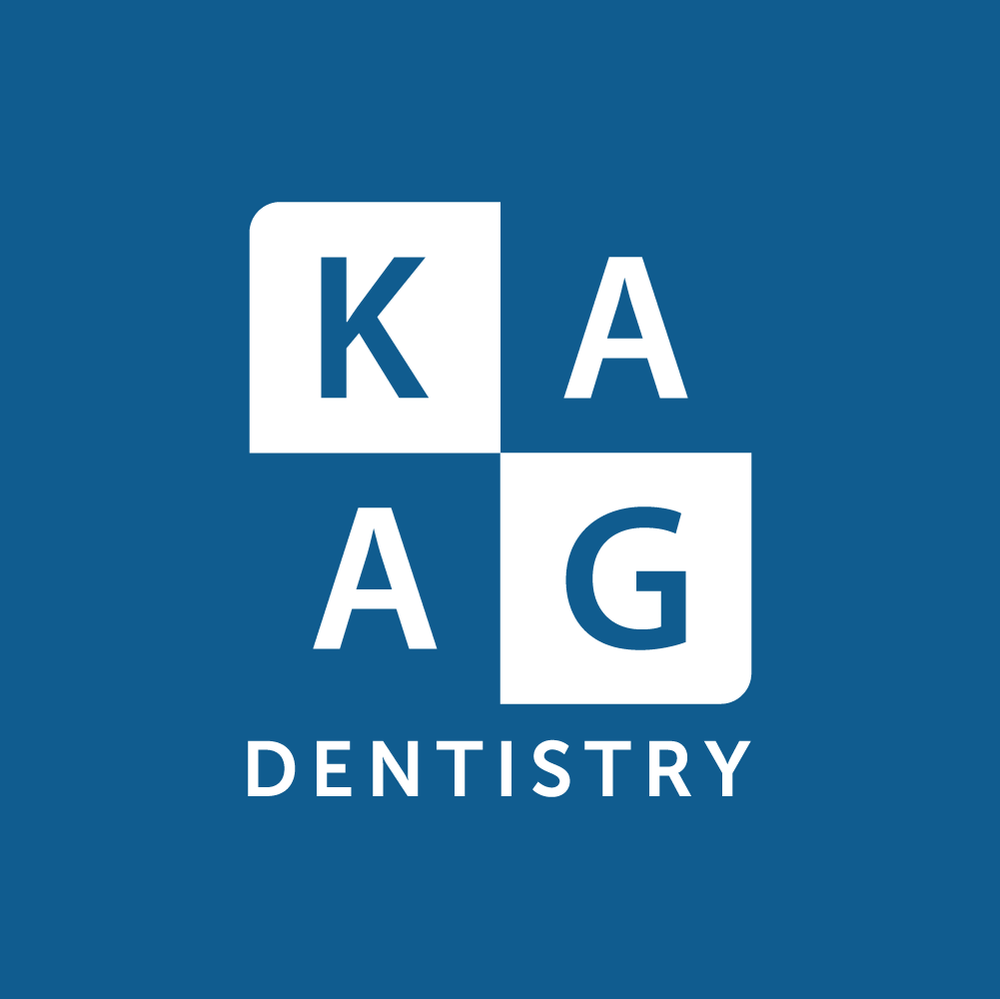 K.A.A.G. Dentistry-06.png