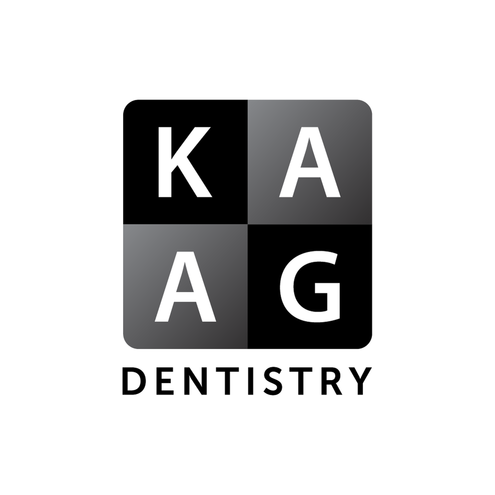 K.A.A.G. Dentistry-02.png