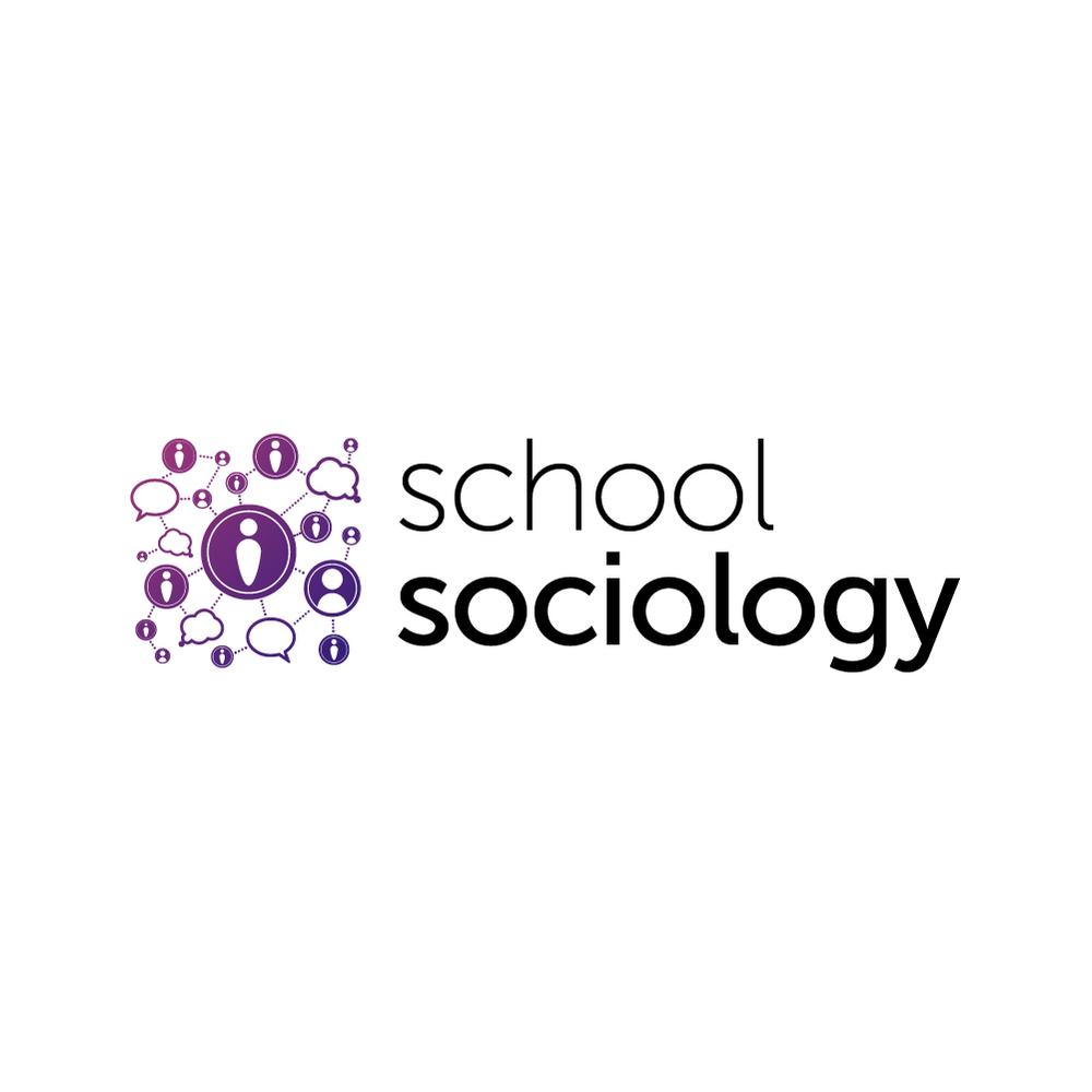 school sociology-02.png