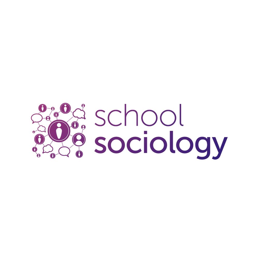 school sociology-03.png