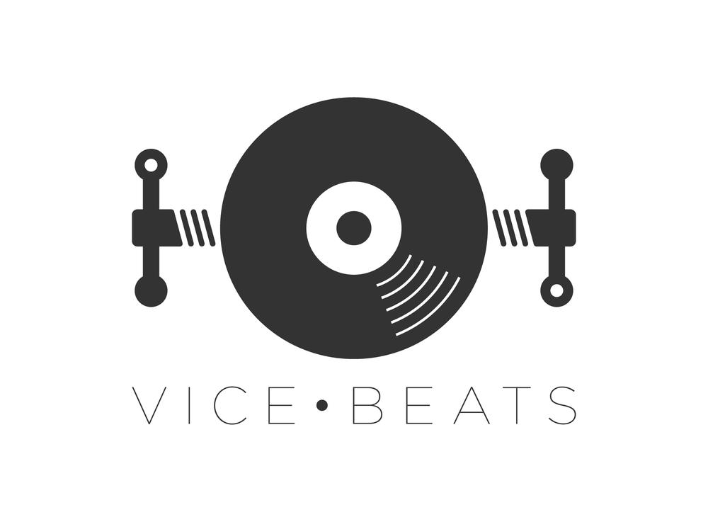 Vice Beats-01.png