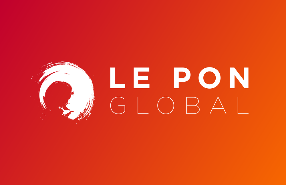 Le Pon Global-04.png