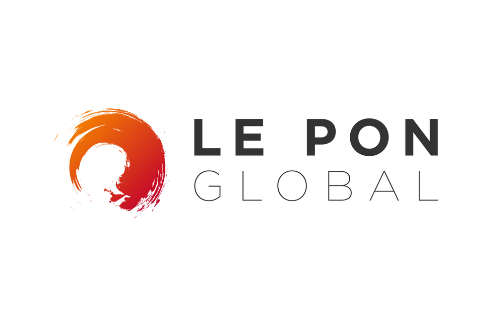 Le Pon Global-01.png