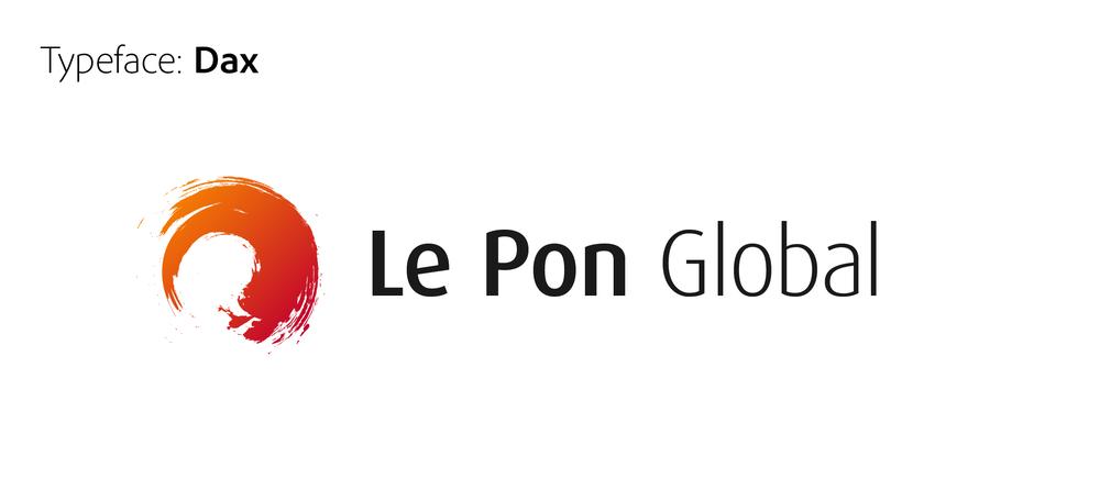 Le Pon Global v2-03.png