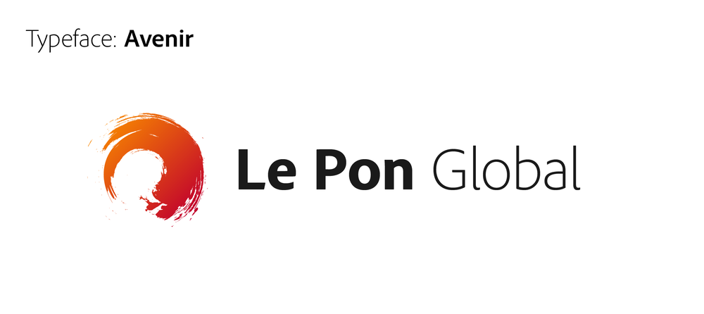 Le Pon Global v2-02.png