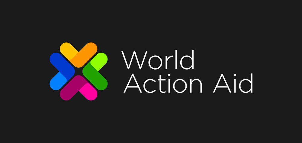 World Action Aid-02.png