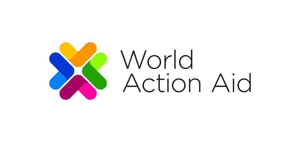 World Action Aid-01.png