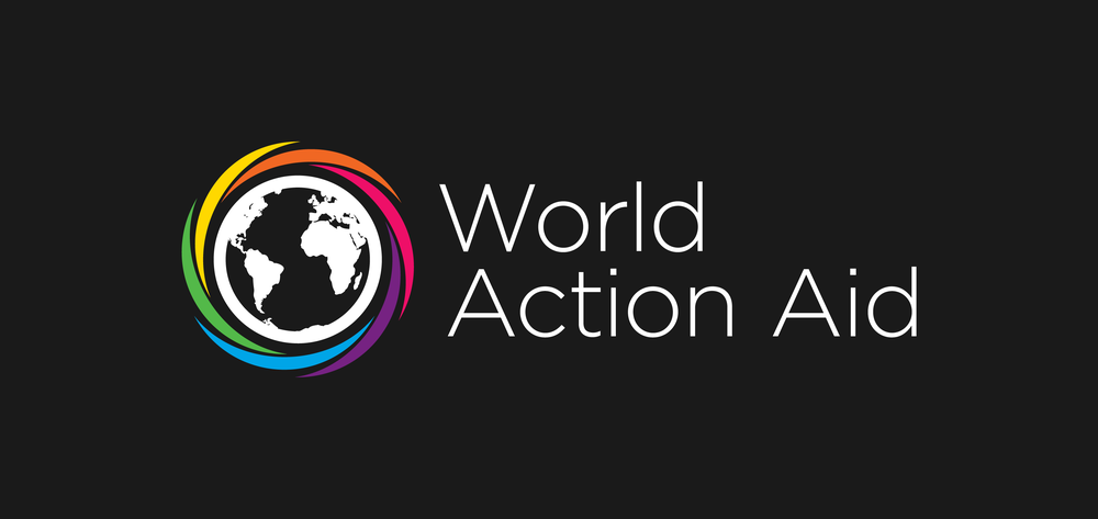 World Action Aid v2-09.png