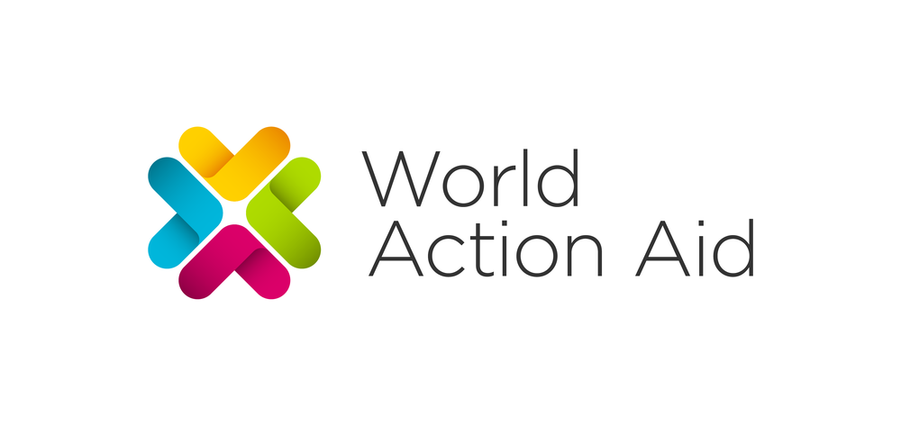 World Action Aid v2-04.png