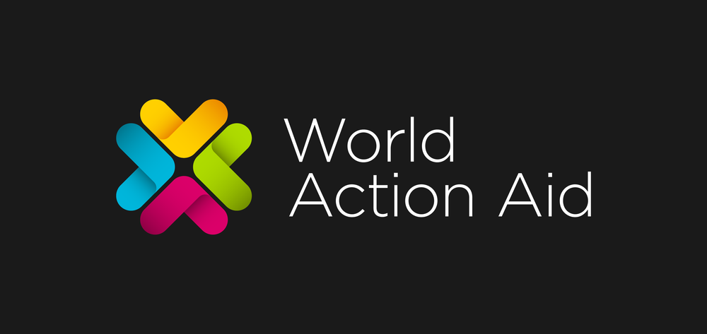 World Action Aid v2-05.png