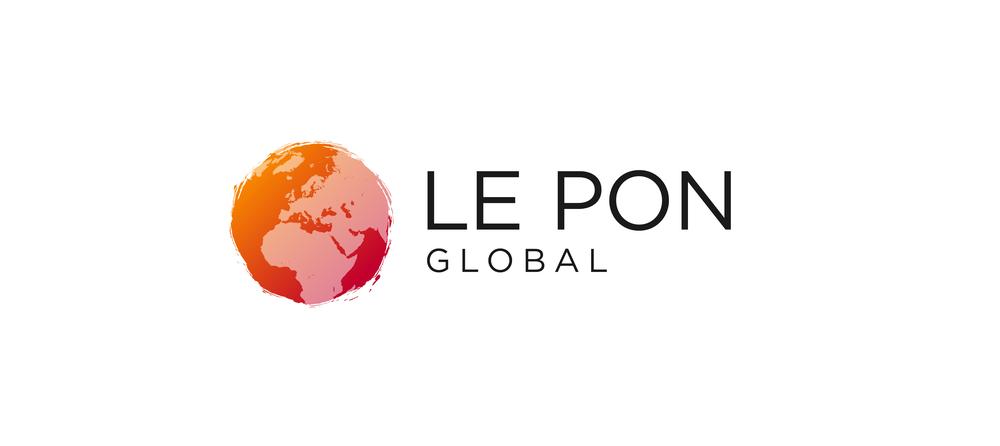 Le Pon Global v3-02.png