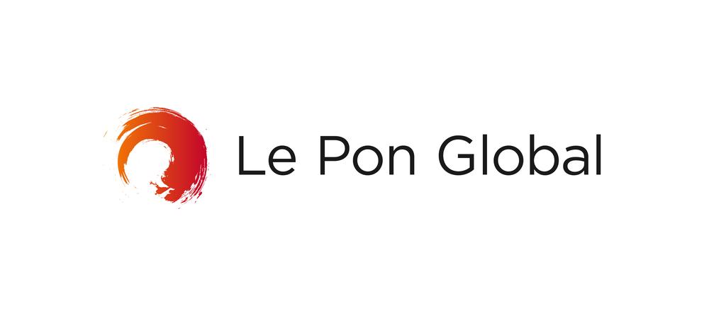 Le Pon Global v3-04.png