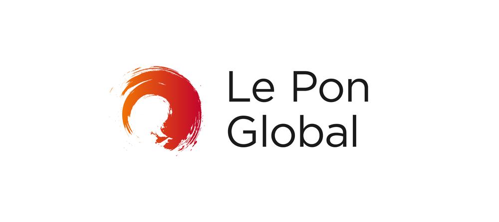 Le Pon Global v3-05.png