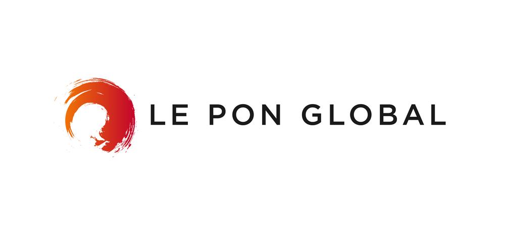 Le Pon Global vX-02.png
