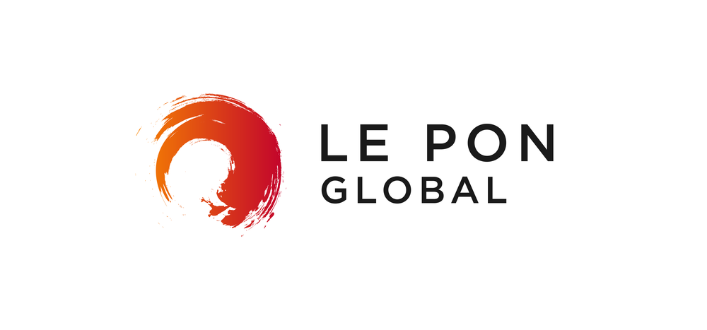 Le Pon Global vX-03.png