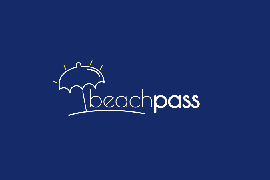 Beach Access Mockups-01.png