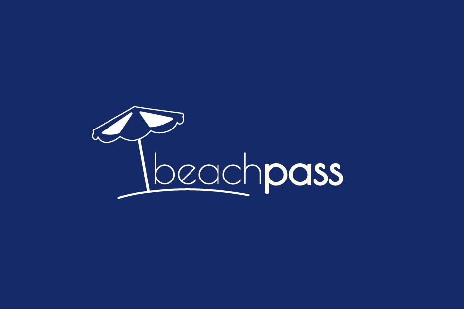 Beach Access Mockups-02.png