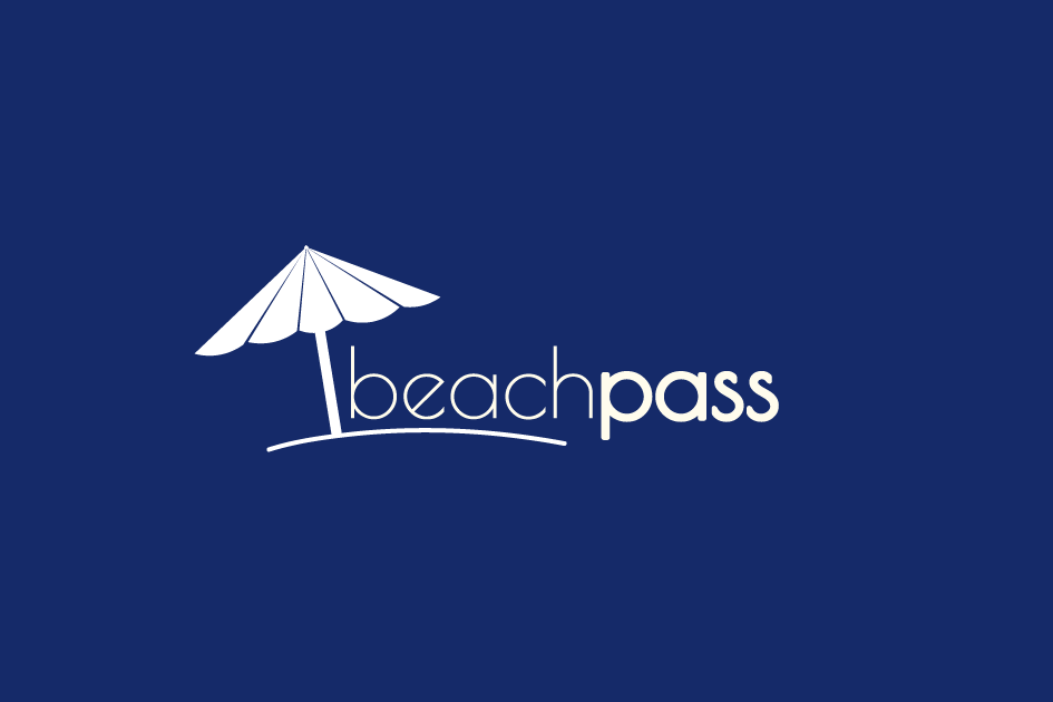 Beach Access Mockups-04.png