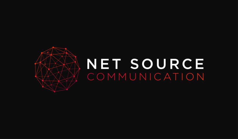 Net Source Communication-01.png
