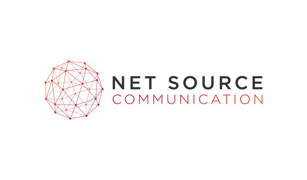 Net Source Communication-02.png