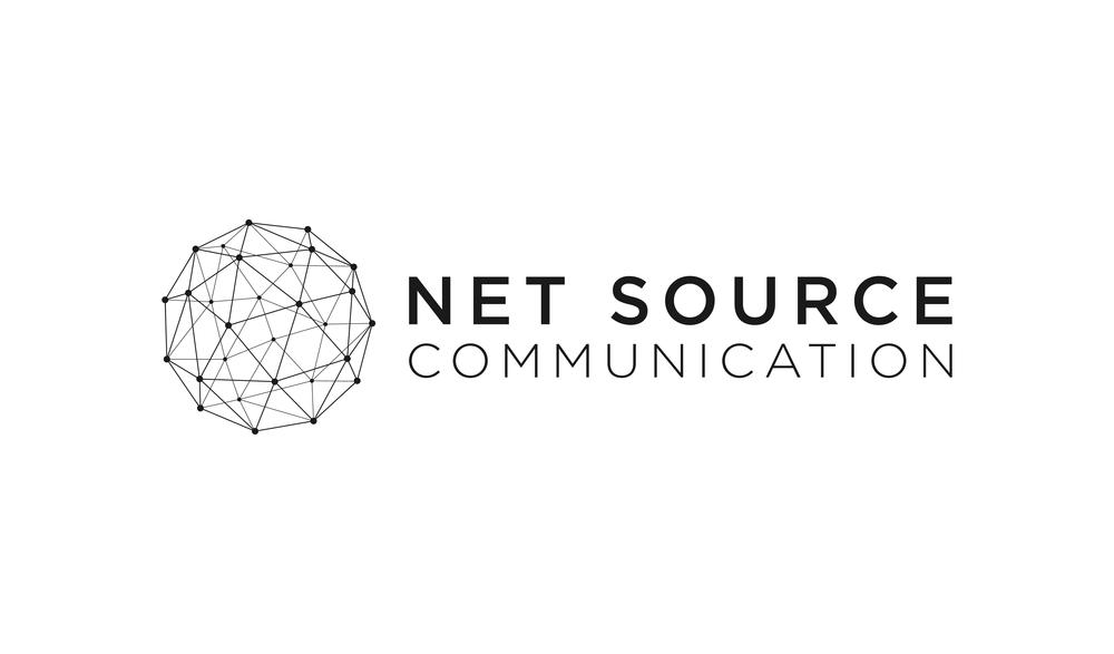 Net Source Communication-03.png
