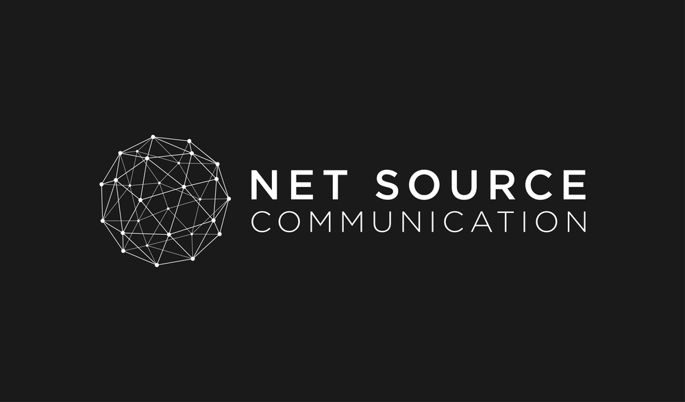 Net Source Communication-04.png