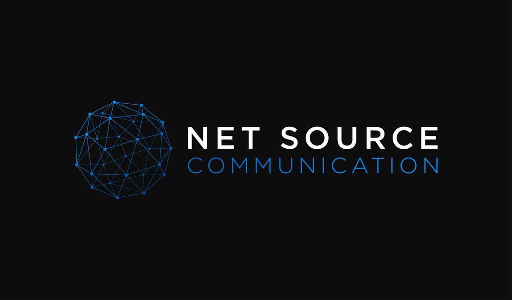Net Source Communication-05.png