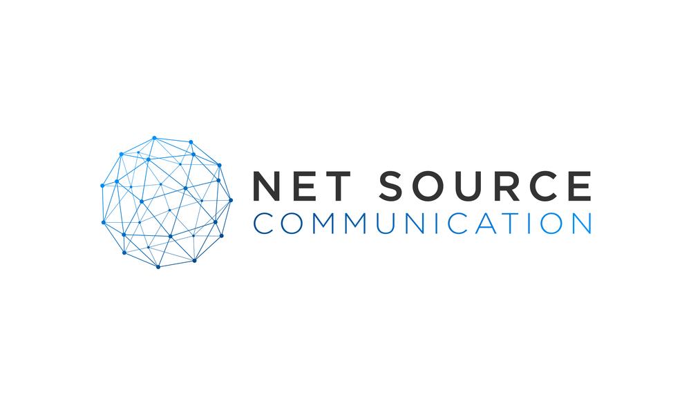 Net Source Communication-06.png