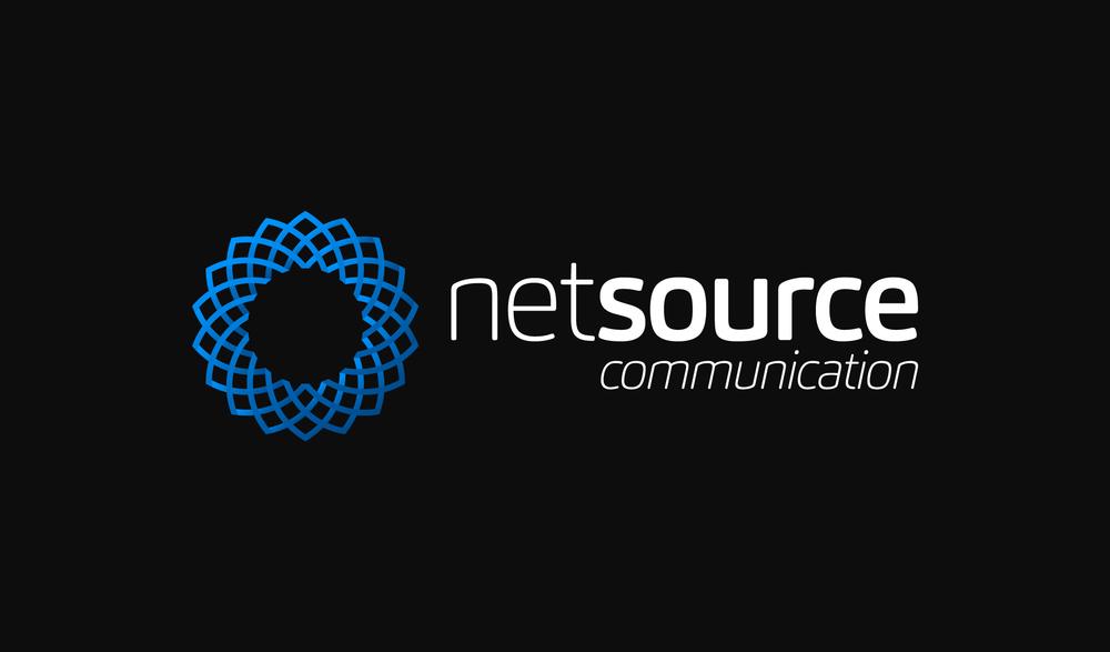 Net Source Communication - v2-01.png