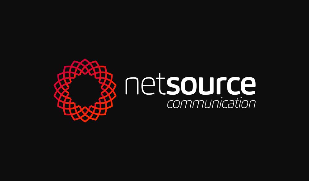Net Source Communication - v2-03.png
