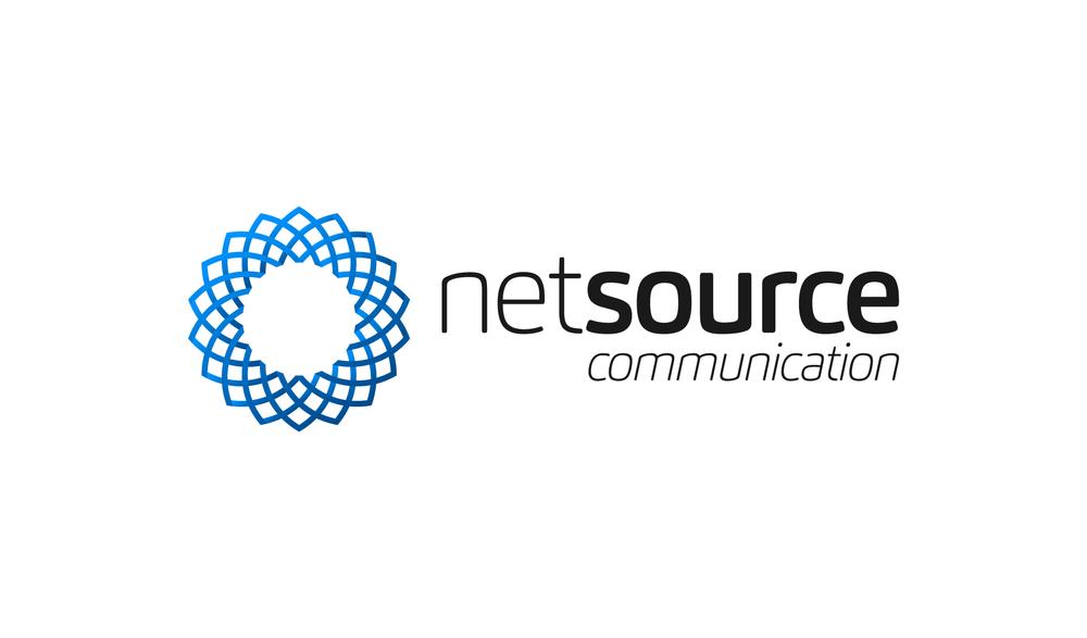 Net Source Communication - v2-05.png
