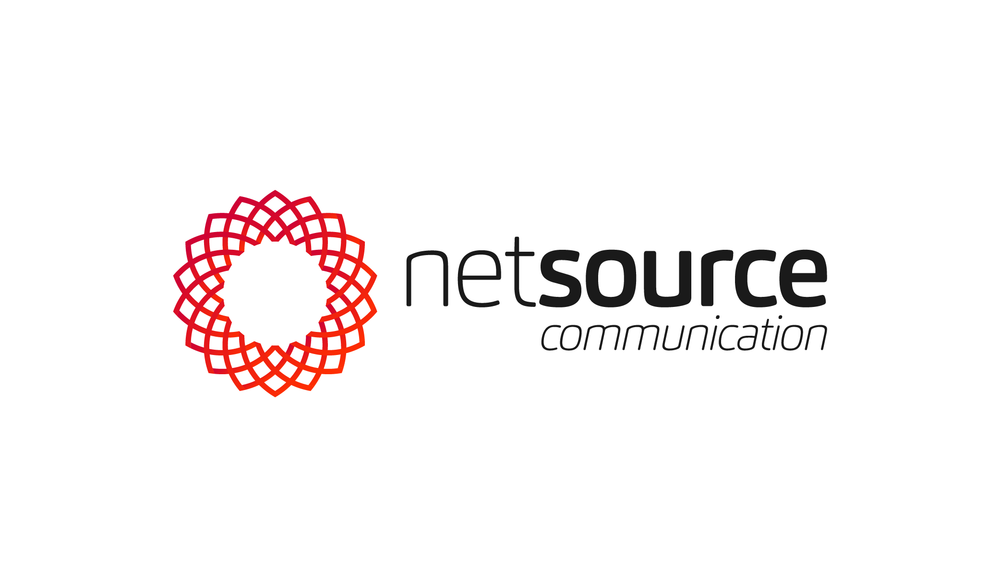 Net Source Communication - v2-06.png
