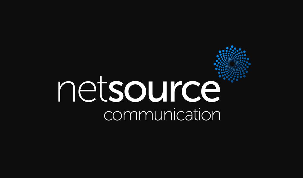 Net Source Communication - v2-02.png