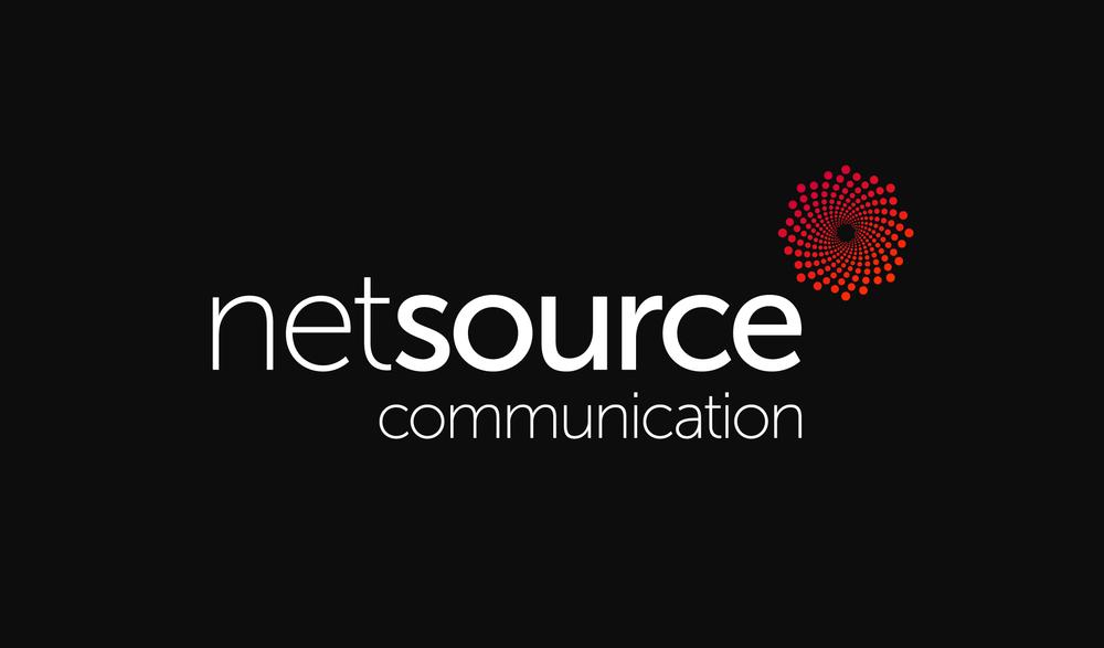 Net Source Communication - v2-04.png