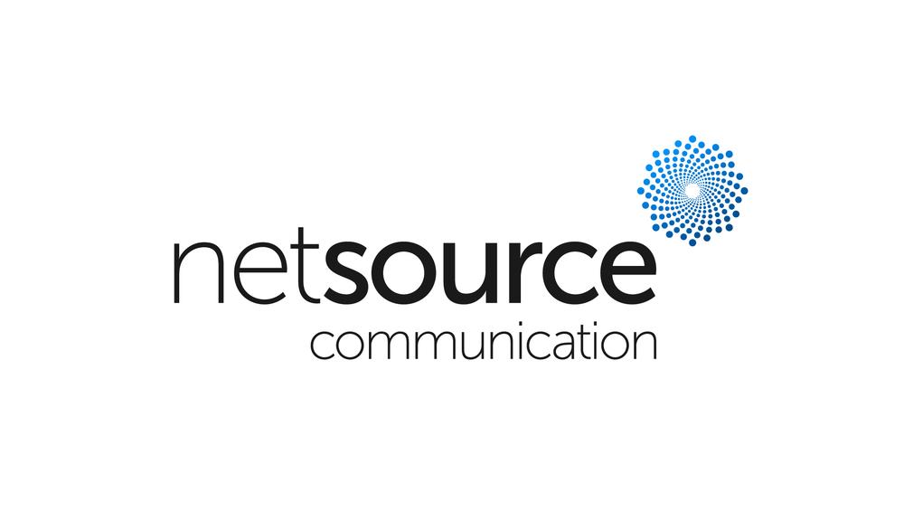 Net Source Communication - v2-07.png