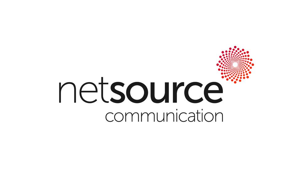 Net Source Communication - v2-08.png