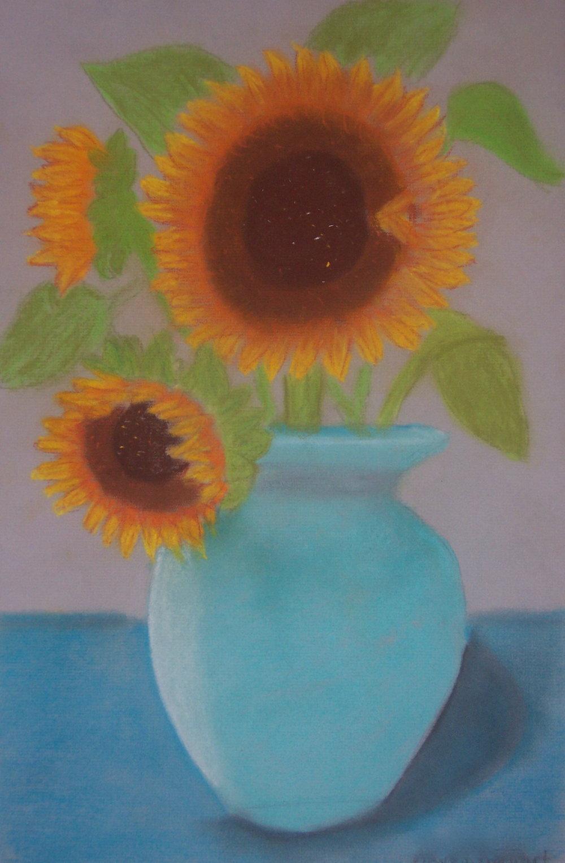 liz sunflowers.jpg