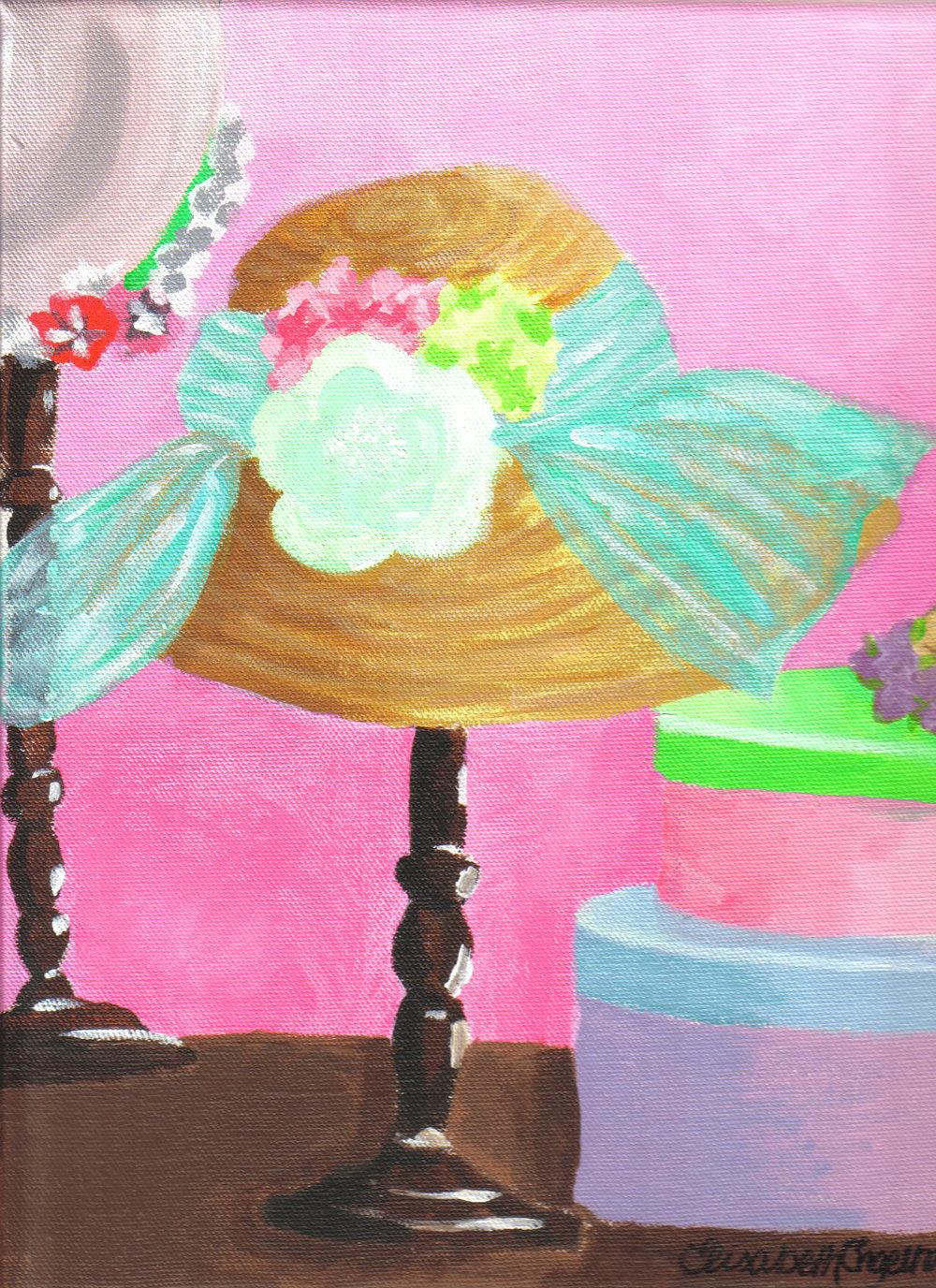 elisabeth hat painting.jpg