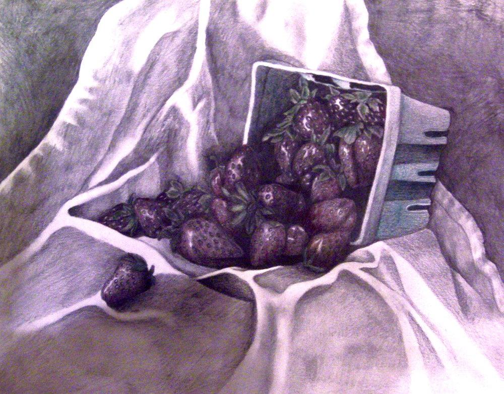 Elisabeth's strawberries.jpg