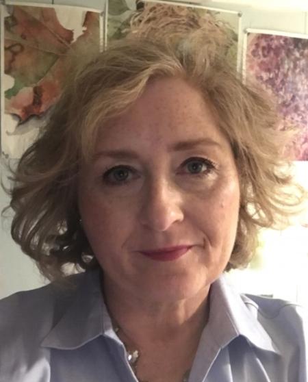 Ann self portrait for website.jpg