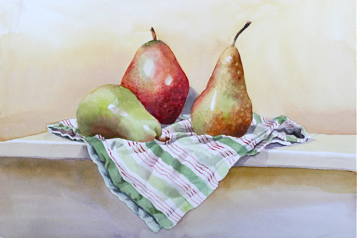 Three Pears_2.jpg