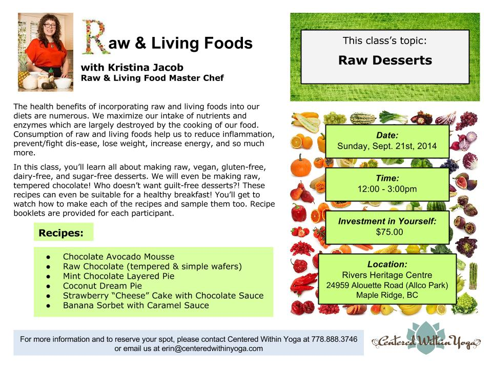 Raw & Living Foods Flyer Final Draft.jpg