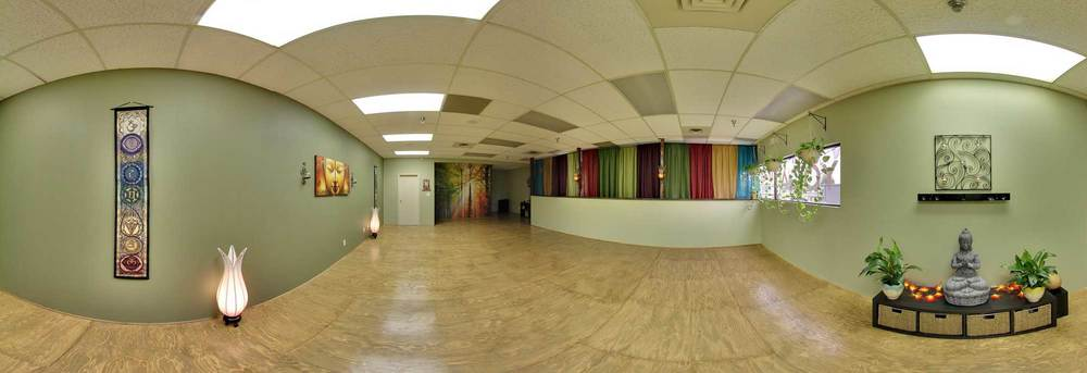 Maple-Ridge-Yoga-Studio