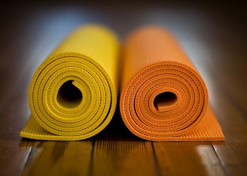yoga_mats.jpg